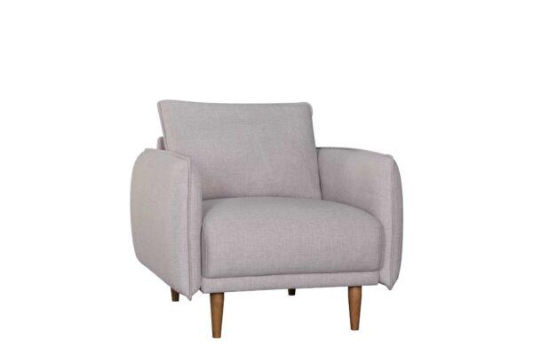 Brit Chair