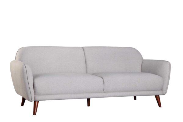 Demi Sofa