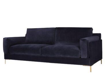 Jaque Sofa