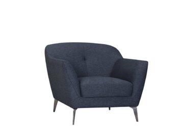 Karina Chair