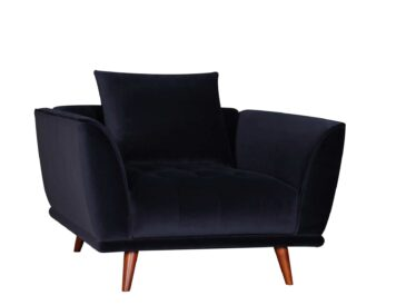Katie Chair