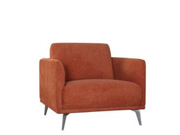 Matera Chair