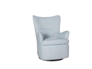Miller Chair