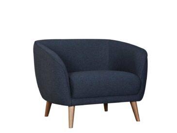 Siri Chair