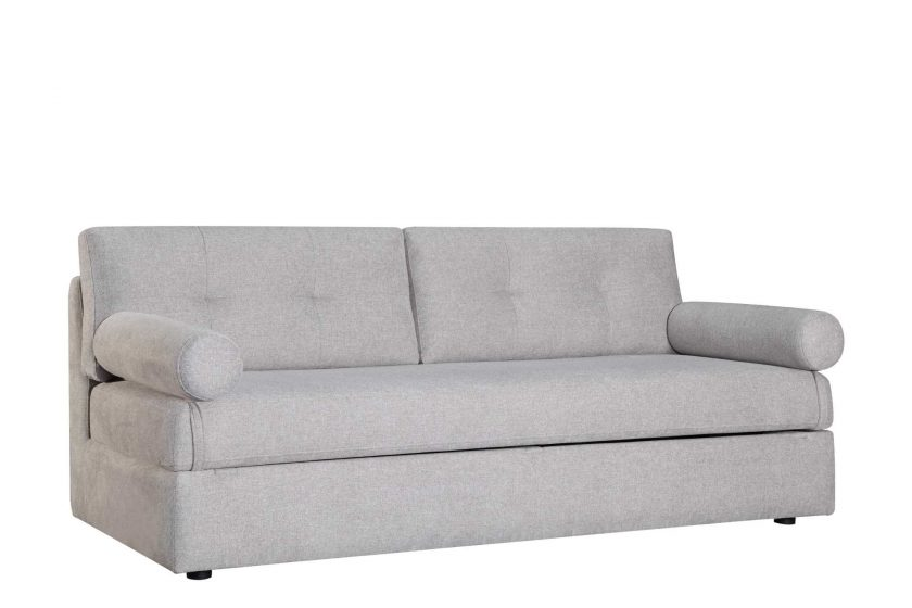 Stephan Sofa Sleeper