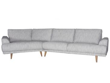 Charles Sectional