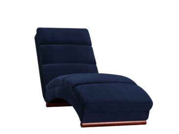 Chaz -T Chaise