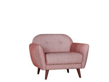 Kiri Chair
