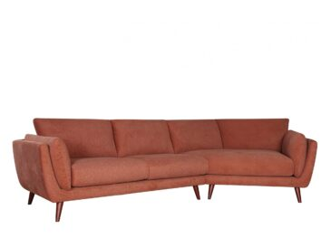 Lydia Sectional